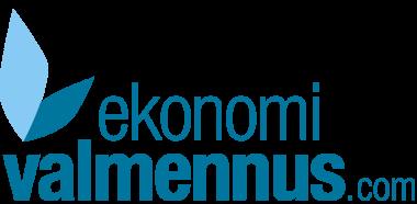 Ekonomivalmennus valmennuskurssi ja verkkovalmennuskurssi
